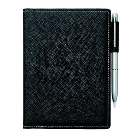 シャープ 電子ノート ブラック系 WGS50 [WGS50]