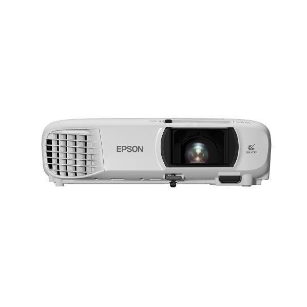エプソン dreamio プロジェクター EH-TW650 [EHTW650]【RNH】