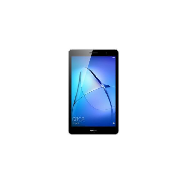 【送料無料】HUAWEI ホームタブレット T3 スペースグレイ KOB-W09 [KOBW09]【RNH】