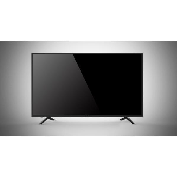 【送料無料】ハイセンス 4K対応液晶テレビ HJ50N3000 [HJ50N3000]【KK9N0D18P】【RNH】