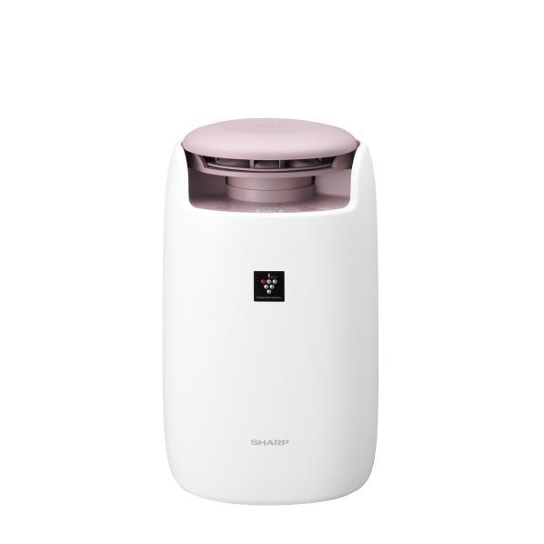 【送料無料】シャープ ふとん乾燥機 プラズマクラスター ホワイト UDAF1W [UDAF1W]【RNH】