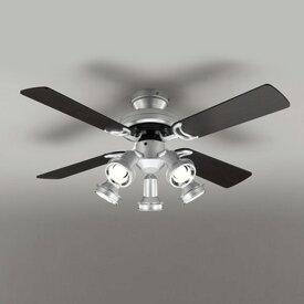 オーデリック LEDシーリングファン SH9072LDR [SH9072LDR]【IMPP】