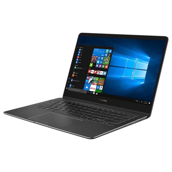 【送料無料】ASUS モバイルノートパソコン ASUS ZenBook Flip S UX370UA-C4213TS [UX370UAC4213TS]【RNH】
