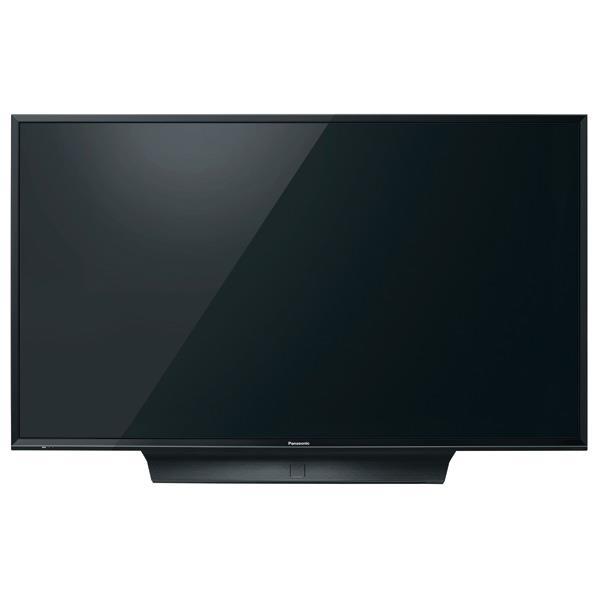 パナソニック 43V型4K対応液晶テレビ VIErA TH-43FX750 [TH43FX750]【RNH】