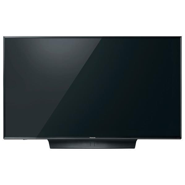 パナソニック 49V型4K対応液晶テレビ VIErA TH-49FX750 [TH49FX750]【RNH】