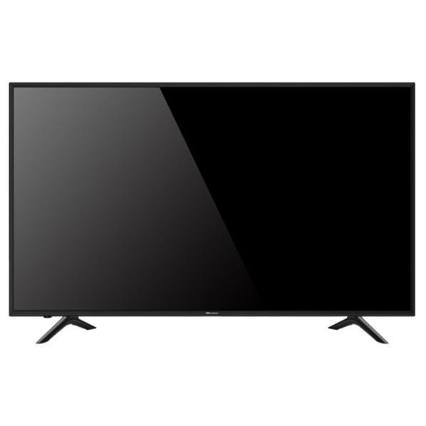 【送料無料】ハイセンス 50V型4K対応液晶テレビ HJ50N3000 [HJ50N3000]【RNH】