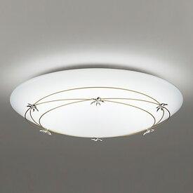 オーデリック LEDシーリングライト SH8226LDR [SH8226LDR]