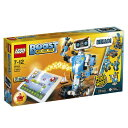レゴジャパン LEGO ブースト 17101 クリエイティブ・ボックス 17101ブ-ストクリエイテイブボツクス [17101ブ-ストクリ…
