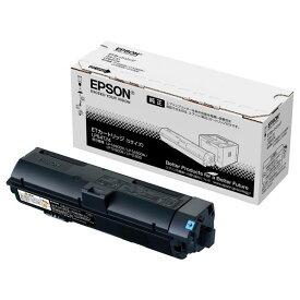 エプソン 標準トナー LPB4T24 [LPB4T24]【NATUM】