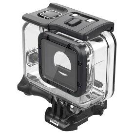 GoPro ダイブハウジング for HERO5 ブラック AADIV-001 [AADIV001]