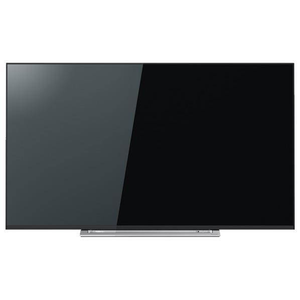 東芝 50V型4K対応液晶テレビ REGZA ブラック 50M520X [50M520X]【RNH】