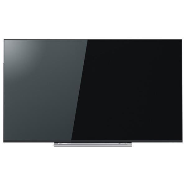東芝 55V型4K対応液晶テレビ REGZA ブラック 55M520X [55M520X]【RNH】