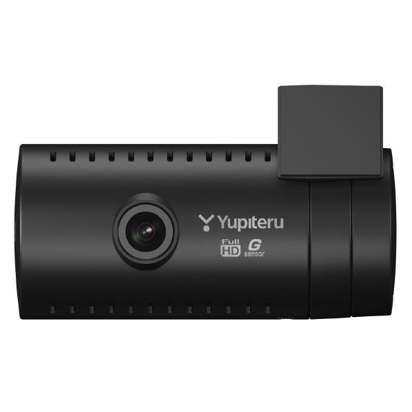 ユピテル ドライブレコーダー DRY-SV1050C [DRYSV1050C]【RNH】