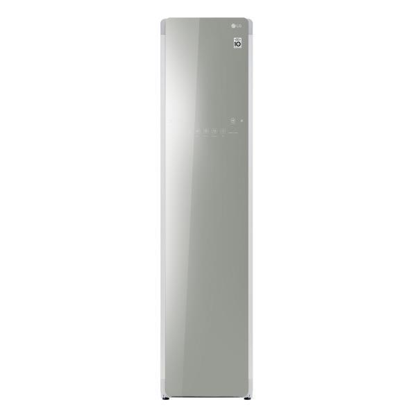 LGエレクトロニクス 衣類乾燥機 styler ミラー S3MF [S3MF]【RNH】【GNOP】