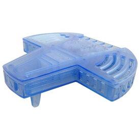 ツインズ 整水フィルター ブルー TPWS-F01 [TPWSF01]