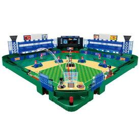 エポック社 野球盤3Dエース モンスターコントロール ヤキユウバン3Dエ-スモンスタ-コントロ-ル [ヤキユウバン3Dエ-スモンスタ-コントロ-ル]【ARMP】