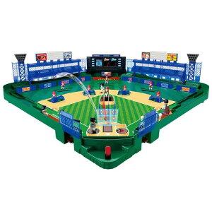 エポック社 野球盤3Dエース モンスターコントロール ヤキユウバン3Dエ-スモンスタ-コントロ-ル [ヤキユウバン3Dエ-スモンスタ-コントロ-ル]
