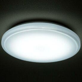 オーム電機 LEDシーリングライト ホワイト LE-Y37D6G-W3 [LEY37D6GW3]