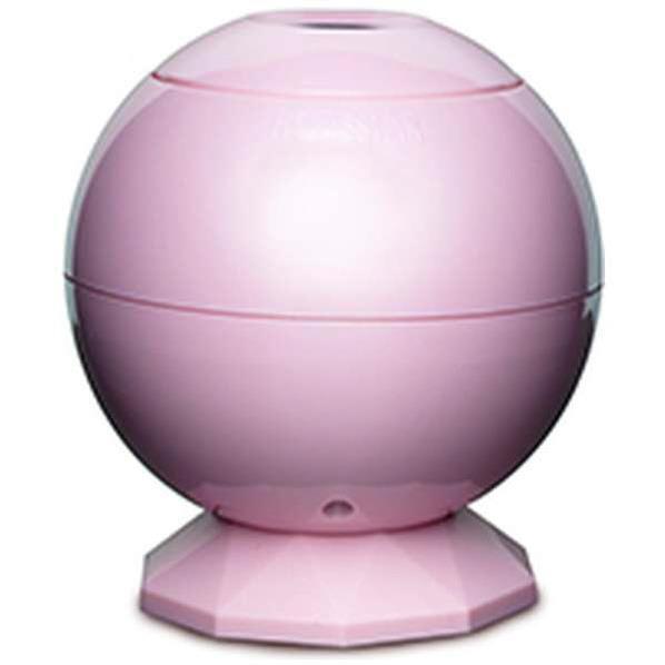 セガトイズ HOMESTAR Relax Pink(ホームスターリラックス ピンク) ホ-ムスタ-リラツクスピンク [ホ-ムスタ-リラツクスピンク]