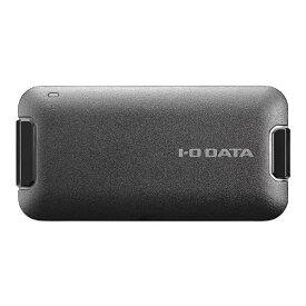 I・Oデータ HDMI⇒USB変換アダプター GV-HUVC [GVHUVC]【SPSP】
