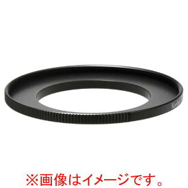 ケンコー ステップアップリング 52mm-72mm ステツプアツプリングN5272 [ステツプアツプリングN5272]