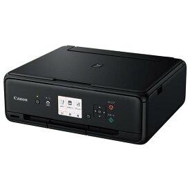 キヤノン インクジェットプリンター PIXUS TS5030S ブラック TS5030SBK [TS5030SBK]【RNH】
