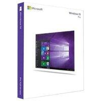 マイクロソフトWindows10Pro日本語版(USBメモリ)WINDOWS10PROUPDATEWU