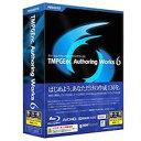 ペガシス TMPGEnc Authoring Works 6 TMPGENCAUTHORINGWORKS6WC [TMPGENCAUTHORINGWORKS6W...