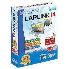 インターコム LAPLINK 14 5ライセンスパック LAPLINK145ライセンスパツクWC [LAPLINK145ライセンスパツクWC]