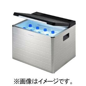 ドメティック ポータブル3way冷蔵庫 COMBICOOL シルバーアルミニウム ACX35G [ACX35G]【RNH】【NATUM】