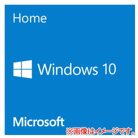 マイクロソフトDSP Windows 10 Home 64bit【DSP版】パッケージ DVD WIN10HOME64BIT1PKDVD [WIN10HOME64BIT1PKDVD]【SPSP】