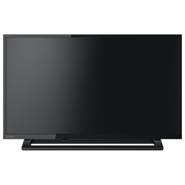 東芝 32V型ハイビジョン液晶テレビ REGZA 32S22 [32S22]【RNH】