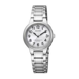 シチズン ソーラーテック電波腕時計(レディスモデル) レグノ KL9-119-95 [KL911995]