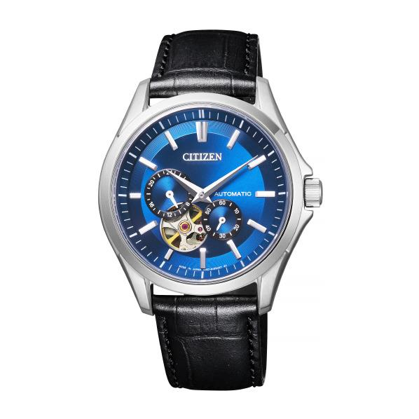 シチズン メカニカル腕時計 シチズンコレクション NP1010-01L [NP101001L]