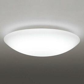オーデリック 〜8畳用 LEDシーリングライト SH8232LDR [SH8232LDR]