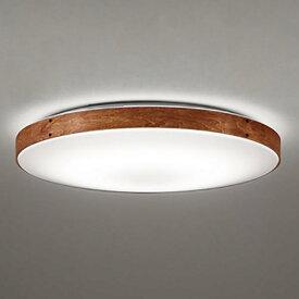 オーデリック 〜8畳用 LEDシーリングライト SH8281LDR [SH8281LDR]