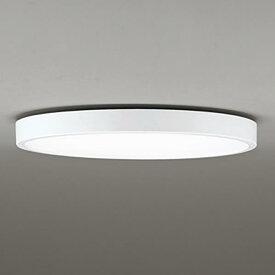 オーデリック 〜8畳用 LEDシーリングライト SH8282LDR [SH8282LDR]