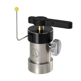 オーディオテクニカ トーンアームセーフティレイザー AT6006R [AT6006R]