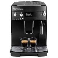 デロンギコーヒーメーカーブラックESAM03110B