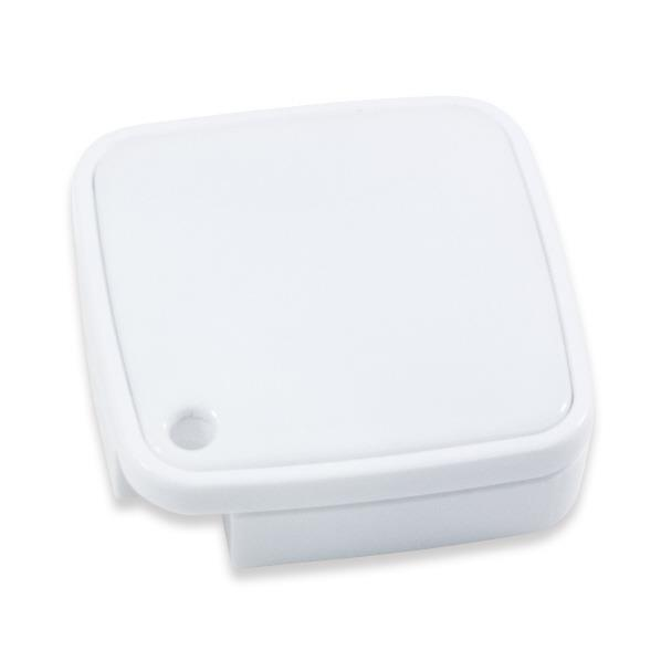 RATOC スマート家電リモコン ホワイト RS-WFIREX4 [RSWFIREX4]
