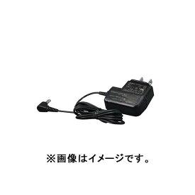 オムロン ACアダプタ HHP-AM01 [HHPAM01]