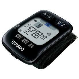 オムロン 手首式血圧計 HEM-6232T [HEM6232T]【RNH】