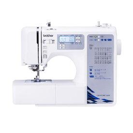 ブラザーミシン 文字縫いコンピュータミシン CENTURY1200 [CENTURY1200]【RNH】