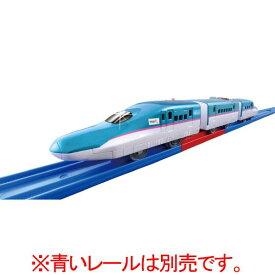 タカラトミー プラレール S-16 レールで速度チェンジ!! E5系 新幹線 はやぶさ Pレ-ルS16E5ケイシンカンセンハヤブサ [Pレ-ルS16E5ケイシンカンセンハヤブサ]