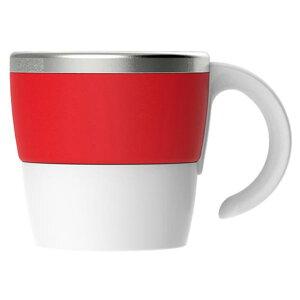 UCC ミルクカップフォーマーMCF30専用カップ クィーンレッド MCF30C(QR) [MCF30CQR]