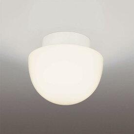 オーデリック LEDバスルームライト SH9011LD [SH9011LD]【JNSP】