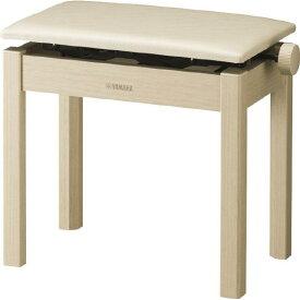 ヤマハ 電子ピアノ専用椅子 ホワイトアッシュ BC-205WA [BC205WA]