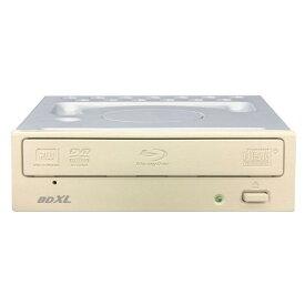 PIONEER M-DISC/BDXL対応 ブルーレイドライブ ベージュ BDR-212XJ [BDR212XJ]