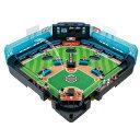 エポック社 野球盤3Dエース スーパーコントロール ヤキユウバン3Dオ-ロラス-パ-コントロ-ル [ヤキユウバン3Dオ-ロラス…