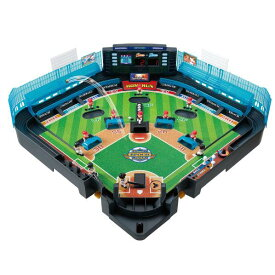 エポック社 野球盤3Dエース スーパーコントロール ヤキユウバン3Dオ-ロラス-パ-コントロ-ル [ヤキユウバン3Dオ-ロラス-パ-コントロ-ル]【ARMP】